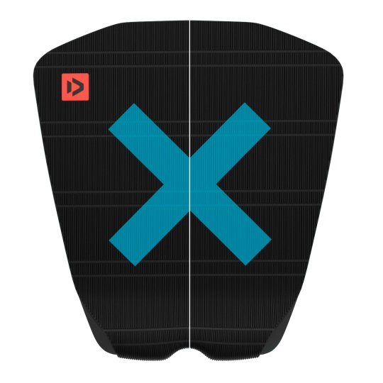 Traction Pad Pro - Back