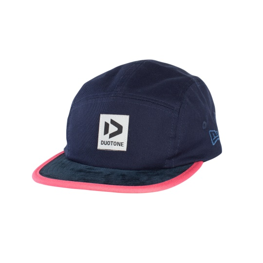 New Era Cap Adjustable - Fresh