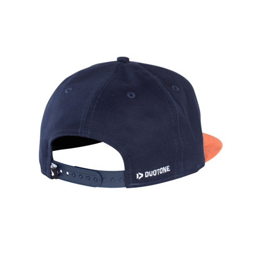 New Era Cap 9Fifty A-Frame - Bold