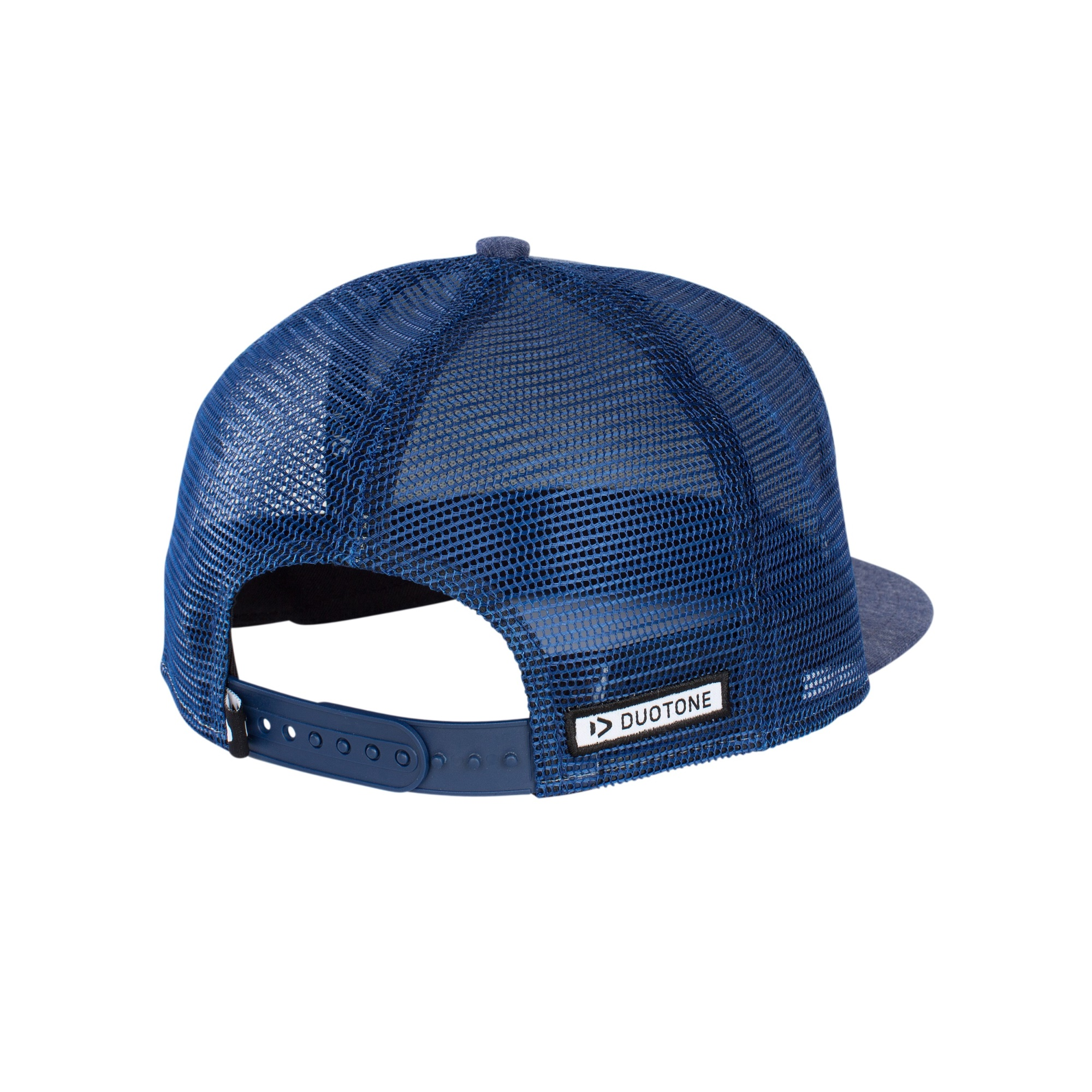New Era Cap 9Fifty A-Frame - Button
