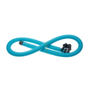 Kite Pump Hose with Adapter