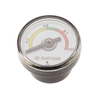 Pressure Gauge for Kite Pump