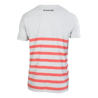 Tee SS Striped