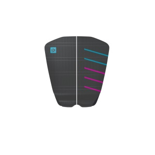 Traction Pad - Back