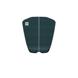 Traction Pad Pro - Back (2pcs)