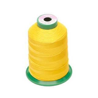 Thread poly Gral -20 (1Con/600m)