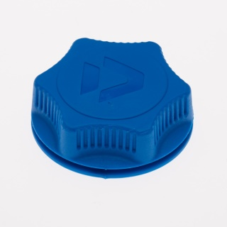 Air Port Valve II cap incl. sealing (1pcs)